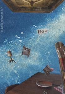 flow-hoheauflösung_141029 001