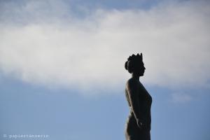 wolkenkönigin