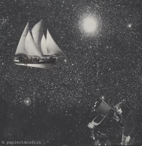 sternenschiff 001