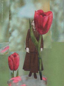 Durch die Blume001