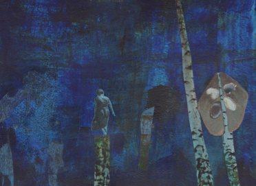 blaue-stunde-ii