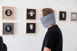 Atelier Christian Badel