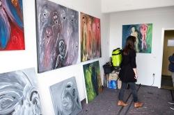 Atelier Raimund Schucht